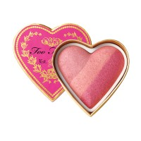 Too Faced Sweethearts Blush Something About Berry 2, $30