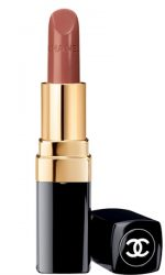 CHANEL Rouge Coco Ultra Hydrating Lip Colour Antoinette, $37