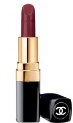 CHANEL Rouge Coco Ultra Hydrating Lip Colour Etienne, $37