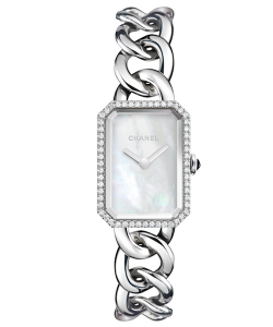 CHANEL Premiere H3255, $6,975 from $9,300