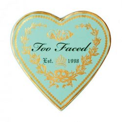 Too Faced Sweethearts Bronzer – $30