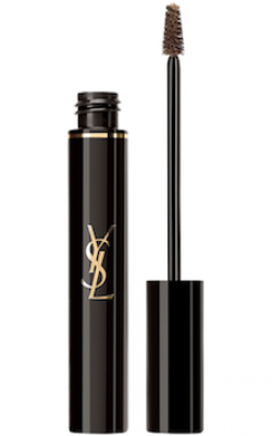 YSL Couture Brow, $35