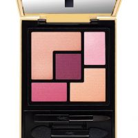 YSL Couture Palette Baby Doll, $60