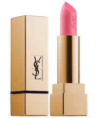 YSL Rouge Pur Couture 22 Rose Celebration, $37