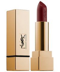YSL Rouge Pur Couture 54 Prune Avenue, $37