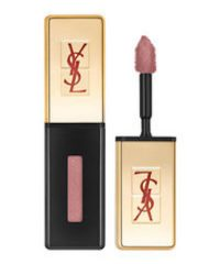 YSL Rouge Pur Couture Glossy Stain Rebel Nudes 106 Beige Anarchist $36