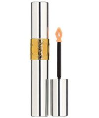 YSL Volupte Tint in Oil 02 Oh My Gold, $32