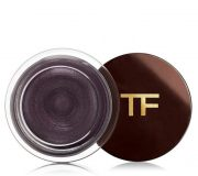 Tom Ford Cream Color for Eyes Midnight Violet, $45