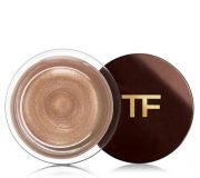 Tom Ford Cream Color for Eyes Opale, $45