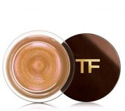 Tom Ford Cream Color for Eyes Sphinx, $45